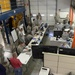 Washington National Guard Homeland Response Force FEMA Region X trains with Environmental Protection Agency's ASPECT