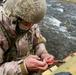 Troops repel enemy during Exercies Kiwi Koru 2014