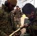 New Zealand troops show Marines firepower during Kiwi Koru 2014