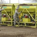 New York National Guard prepares for flooding