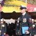 Special Amphibious Reconnaissance Corpsman Receives Navy Cross