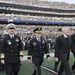 2014 Army Navy Football Game