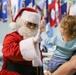 Alaska Guard celebrates National Guard birthday, holidays
