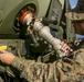 Motor transport Marines train to become semi refueler operators