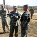 Top Guard leadership recognizes benefits of joint competition