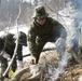Improvise, Adapt, Overcome: ROK, US Marines Train for Winter Mountain Warfare