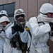 Japan, US armies train together during Exercise North Wind 2015