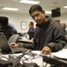 Class gives engineers new analytical tool for their belts