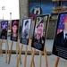 Bagram remembers Operation Anaconda's fallen