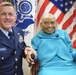Coast Guard honors first African-American woman in historic building renaming ceremony