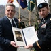 Medal of Honor recipient remembered 150 years later