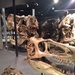 Montana's T. rex found at Fort Peck goes on public display
