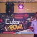 USARCENT hosts 'Cyber Bowl,' promotes network security