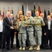 88th RSC wins 2015 ACOE competition