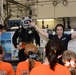 NSWC PCD supports STEM Outreach with Eugene