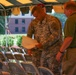 Behind the scenes of All American Week:  Under the canopy of division's annual celebration
