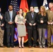 NSWC Dahlgren Laser Weapon System Team wins 2014 Top Navy Scientists and Engineers Award