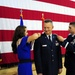 New commander for New York Air Guard