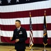 New commander for Air National Guard