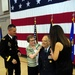 New two-star general for New York Air Guard