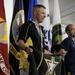 2015 Department Of Defense Warrior Games