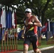 Ready, set, go! MCBH community triumphs over Tradewind Triathlon