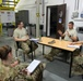 NC Air Guardsman brings diverse background to Bagram's AE mission