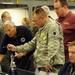 Illinois National Guard and IEMA conduct major earthquake exercise