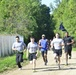 Minnesota National Guard fun runs highlight the 'Power of One' in suicide prevention