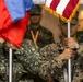 US Marines, Filipino forces begin partnership exercise
