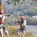 New York Air National Guard conducts Joint Search and Rescue Training