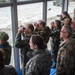 The Observer - Trident Juncture 15