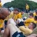 Pearl Harbor Sailors participate in PRT
