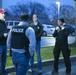 ICE ERO Philadelphia enforcement operation