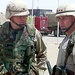 Coalition Forces Land Component Command