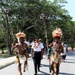 USARPAC commander honors Army history throughout South Pacific region in goodwill tour