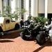 Florida Guard's 83rd Troop Command helps facilitate National Guard