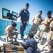 Iraqi bilateral exercise