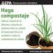 Compost (Spanish)
