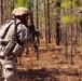 'Hurricane Battalion' storms through pre-mobilization training
