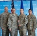 ARPC member recognized as ANGRC Airman of the Year