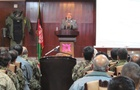 Kabul event brings together EODs from throughout Afghanistan