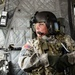 Women in Aviation: Florida Guard Soldiers navigate a predominately male career field
