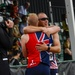 Track and Field Finals: 2016 Invictus Games