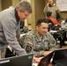 Vibrant Response offers realistic training
