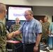 Directorates receive VPP Gold achievement recognition