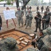Florida Army National Guard brings expertise to Central America