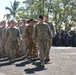 Florida Army National Guard brings expertise to South America