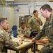 SOF Build Relationships During Swift Response 16