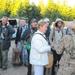 82nd Airborne Division forces evacuate U.S. citizens in Swift Response scenario